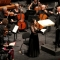 Daniel Reuss, direttore -Elisabeth Watts, soprano