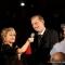 Luciana Littizzetto intervista il Sindaco Piero Fassino