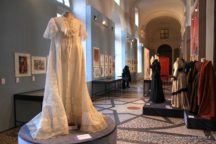Museo Del Risorgimento Torino.Museo Risorgimento