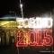 Torino 2015 - Capitale Europea dello sport