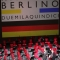 Torino incontra Berlino