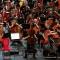 Cento violoncelli per la caduta del Muro