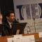 Piero Fassino e Gianmarco Montanari, Direttore Generale del Comune di Torino