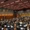 La sala Cavour di Torino Incontra sede del TIEF 2014