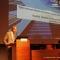 Alberto Brugnoni, Assaif - Associazione per lo Sviluppo di Strumenti Alternativi e di Innovazione Finanziaria