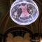 Sart.to la moda illumina Torino