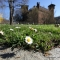 Primavera al Borgo Medievale