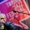 Hugh Masekela - 29 maggio