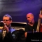 Fabrizio Bosso Quartet, il Sorpasso - 30 maggio