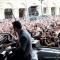 Juilliard Jazz School a Torino - 2 giugno