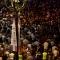 Il pubblico del Torino Classical Music Festival