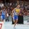 Decathlon: batterie 400m