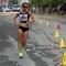 Elisa Rigaudo, Marcia su strada Km 10 femminile