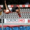 Decathlon: salto in alto