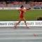 Valentina Trapletti conquista il secondo posto nella Marcia su strada Km 10