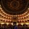Il Teatro Carignano