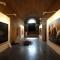 Biennale Italia – Cina