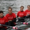 XIX Rowing Regatta