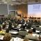 Turin Islamic Economic Forum