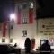 Il Museo Nazionale della Montagna ospita: Museo Olimpico. Rivive la passione