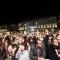 La piazza del Torino Jazz Festival