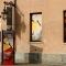 Toulouse Lautrec. La Belle Epoque