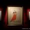 May Belfort, litografia a colori - 1895
