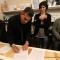 La firma di Lorenzo Bagnacani, Presidente di Amiat