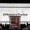 #MosaicoTorino alla Fondazione Sandretto Re Rebaudengo