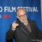 Gabriele Salvatores, guest director del Torino Film Festival