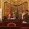Conferenza Stampa di Fine Anno del Consiglio comunale