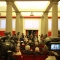 Conferenza stampa di fine anno