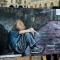 Il Nodo Blu - le scuole unite contro il bullismo