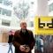 Gustavo Zagrebelsky, Presidente di Biennale Democrazia