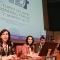 La sessione presieduta dall\'Assessora Sonia Schellino
