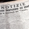 La Stampa, 17 Aprile 1912