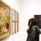 L'emozione dei colori nell'arte