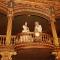 A Palazzo Civico, un viaggio a ritroso nel tempo