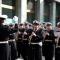 La Banda musicale del Corpo di Polizia Municipale