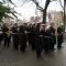 La Banda Musicale del Corpo di Polizia Municipale del Comune di Torino