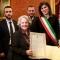 La Cittadinanza Onoraria ad Antonia Arslan