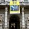 Biennale Democrazia 2017: Palazzo Civico