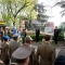 73° anniversario della Battaglia di Monte Marrone