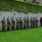 73° anniversario del Sacrificio dei Componenti il Primo Comitato Militare Regionale Piemontese