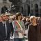 25 Aprile. Il ricordo dei dipendenti comunali caduti per la Liberazione