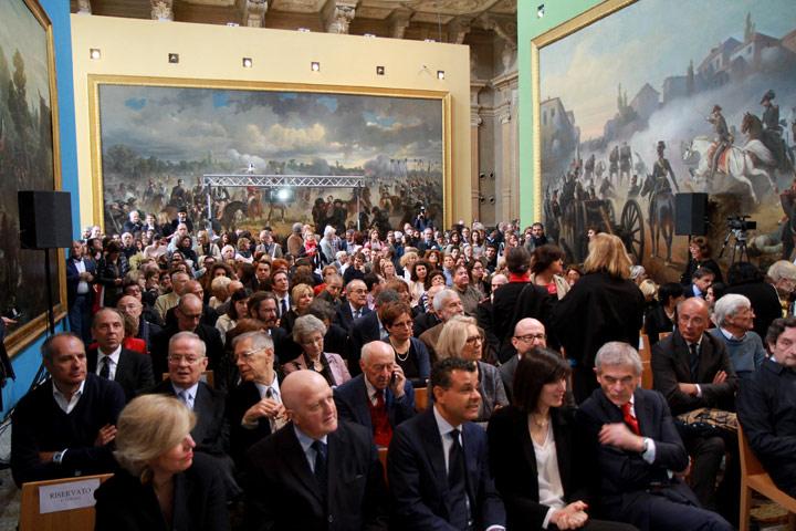Libro for Concorsi parlamento italiano 2017