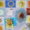 Scuola dell'Infanzia del Sole. Cerimonia di intitolazione