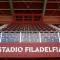 Stadio Filadelfia