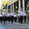 La banda della Polizia Municipale