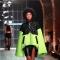 IED corso di Fashion design